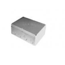 Cutie de conexiuni 110x110x60mm Comtec