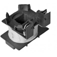 Bobina pentru contactoare LX1-D0 6-9A 110V Comtec