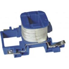 Bobina pentru contactoare LX1-D4 25-32A 110V Comtec