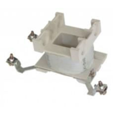 Bobina pentru contactoare LX1-D6 40-95A 110V Comtec