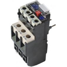 Releu termic LR2-D-1353  23-32A Comtec