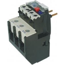 Releu termic LR2-D-3353  23-32A Comtec