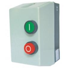 Declansator pornire directa 12A 230V (fara releu) Comtec