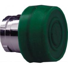Cap buton etans revenire verde Comtec