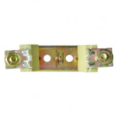 Soclu MPR monopolar cu punte metalica 1250A PK4 Comtec