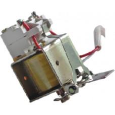 Declansator de deschidere 220 V Comtec