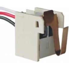 Contacte auxiliare de alarma 125-160 A 230V Comtec