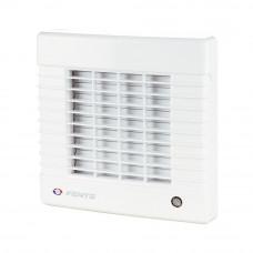 Ventilator VENTS 125MAT
