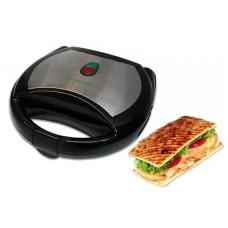 Sandwich maker Hausberg HB-3520