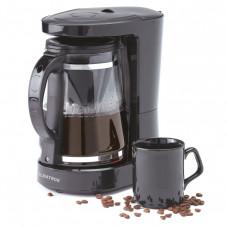 Filtru de Cafea si ceai ALBATROS Dolce 2 in 1