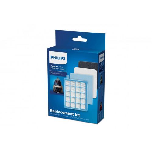 Kit de schimb Philips FC8058/01