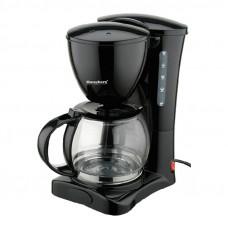 Filtru de cafea HB 3700 Hausberg