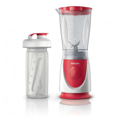 Blender HR2872/00 PHILIPS
