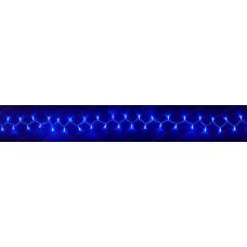 Instalatie Albastra 5m 50 LED sir fir alb - exterior 30-195004 gama S-OUT