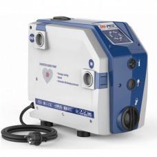 Hidrofor electronic PEDROLLO DG PED 5